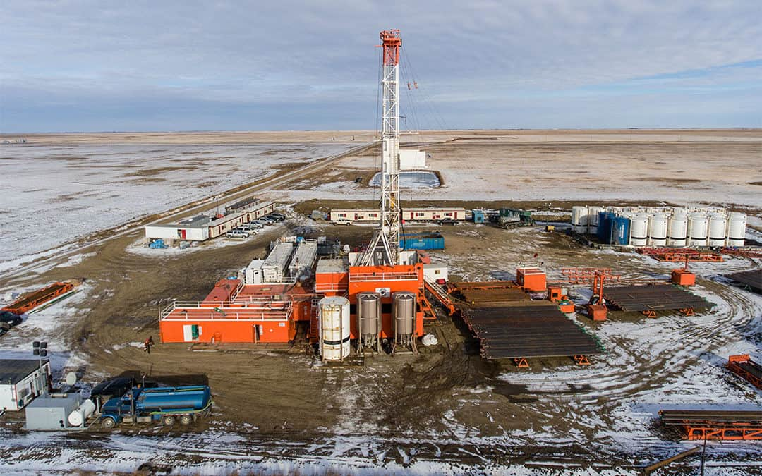 "ESTEVAN MERCURY – Sep 10 – ""Canada's first geothermal production and injection well test exceeds expectations"""